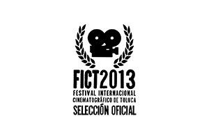 FICT 2013