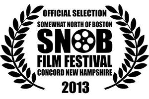 Snob Film Festival