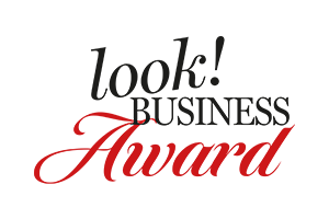 look business award