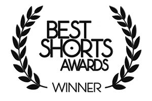 Best Shorts Awards