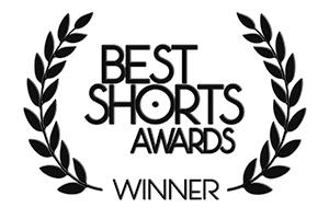 Best Shorts Awards
