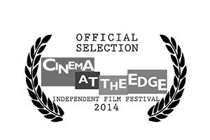 Cinema at the edge