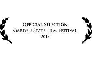 Garden State Film Festival