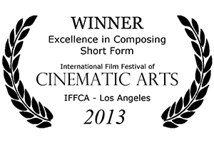 IFFCA - Los Angeles