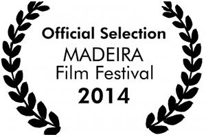 Madeira Film Festival