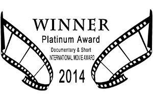 International Movie Award