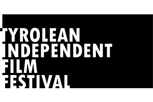 Tyrolean Independent Film Festival