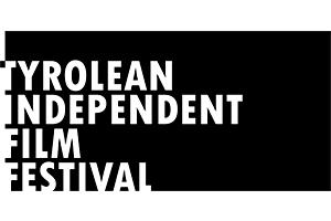 Tyrolean Independent Film Festival