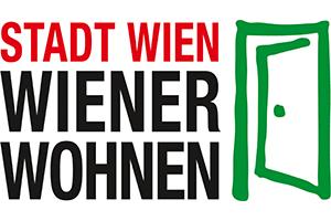 Wiener Wohnen