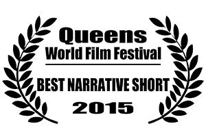 Queens Film Festival