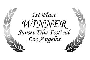 Sunset Film Festival